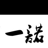 zxdong