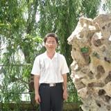 吕文彬(高二分校主任)
