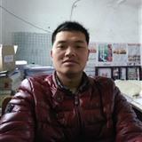 新化县温塘镇中心学校