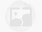 沙漠绿洲,敦煌月牙泉