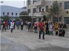 2012年下期教工排球赛IMG_0166