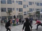2012年下期教工排球赛IMG_0210