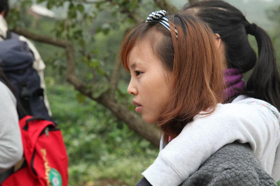 Miss wei 1