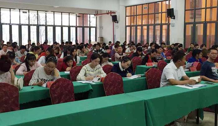 02 新化县思源实验学校三年级5班