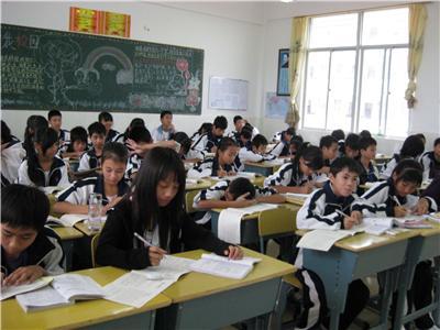 1421 陵水思源实验学校五年级7 4
