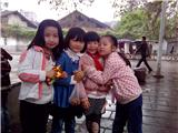 IMG_20130322_104859