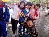 IMG_20130322_104924