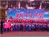 IMG_20121231_095150