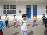 健身操比赛2