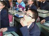 QQ图片20131223091536
