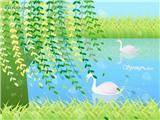 复件 [wallcoo]_spring_scene_0164591a