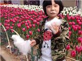 QQ图片20140408100437