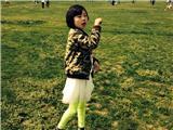 QQ图片20140408100458