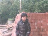 IMG_20140131_090528