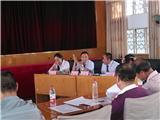 西昌市青年辩论赛 (9)