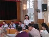 西昌市青年辩论赛 (12)