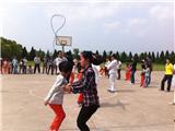 亲子双人跳绳比赛4