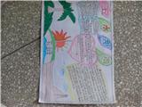 IMG_20140523_115951(1)