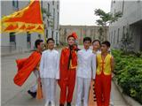 QQ图片20140603162043