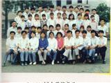 1990届小学毕业生
