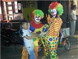 我和两小丑1