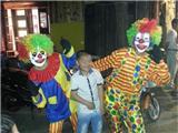 我和两小丑2