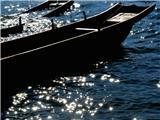 春到泸沽湖 (8)