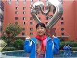 IMG_20141021_100526