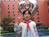 IMG_20141021_100531