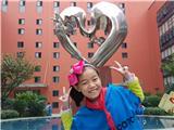 IMG_20141021_100554