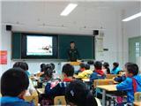 QQ图片20141030160243