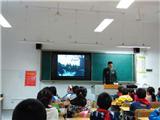 QQ图片20141030160306