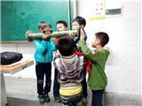 QQ图片20141030160322