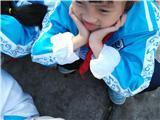 IMG_20141024_143746