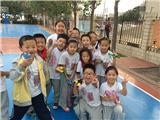 QQ图片20141118113153