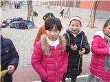 拔河比赛2014.1 030