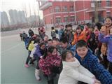 拔河比赛2014.1 031