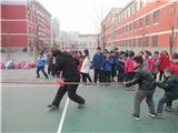 拔河比赛2014.1 037
