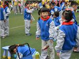 秋季运动会 (117)