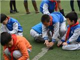 秋季运动会 (119)