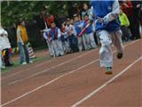 秋季运动会 (130)