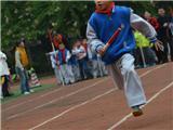 秋季运动会 (131)