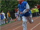 秋季运动会 (132)