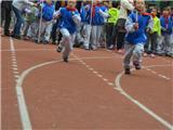 秋季运动会 (133)
