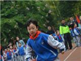 秋季运动会 (135)