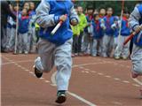 秋季运动会 (139)