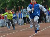 秋季运动会 (142)