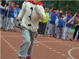 秋季运动会 (148)