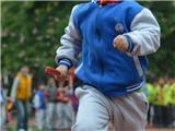 秋季运动会 (152)