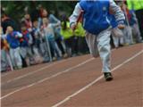 秋季运动会 (155)